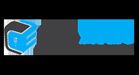 Logo DatoSicuro