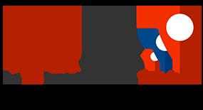 Il logo di YourGIS