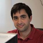 Daniele Campanaro