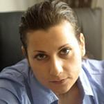 Martina Bersan