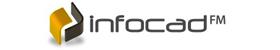 Infocad.FM