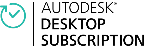 Autodesk_Desktop_Subscription