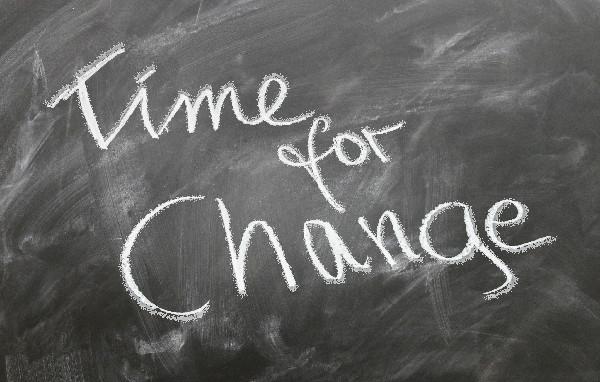 cambiamento_change