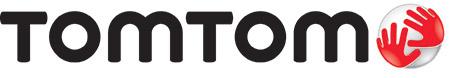 TomTom_logo_450x78