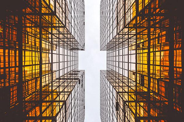 Uno sguardo al futuro – Parte 1: BIM e Facility Management