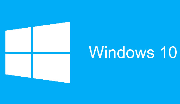 windows_10_logo_600