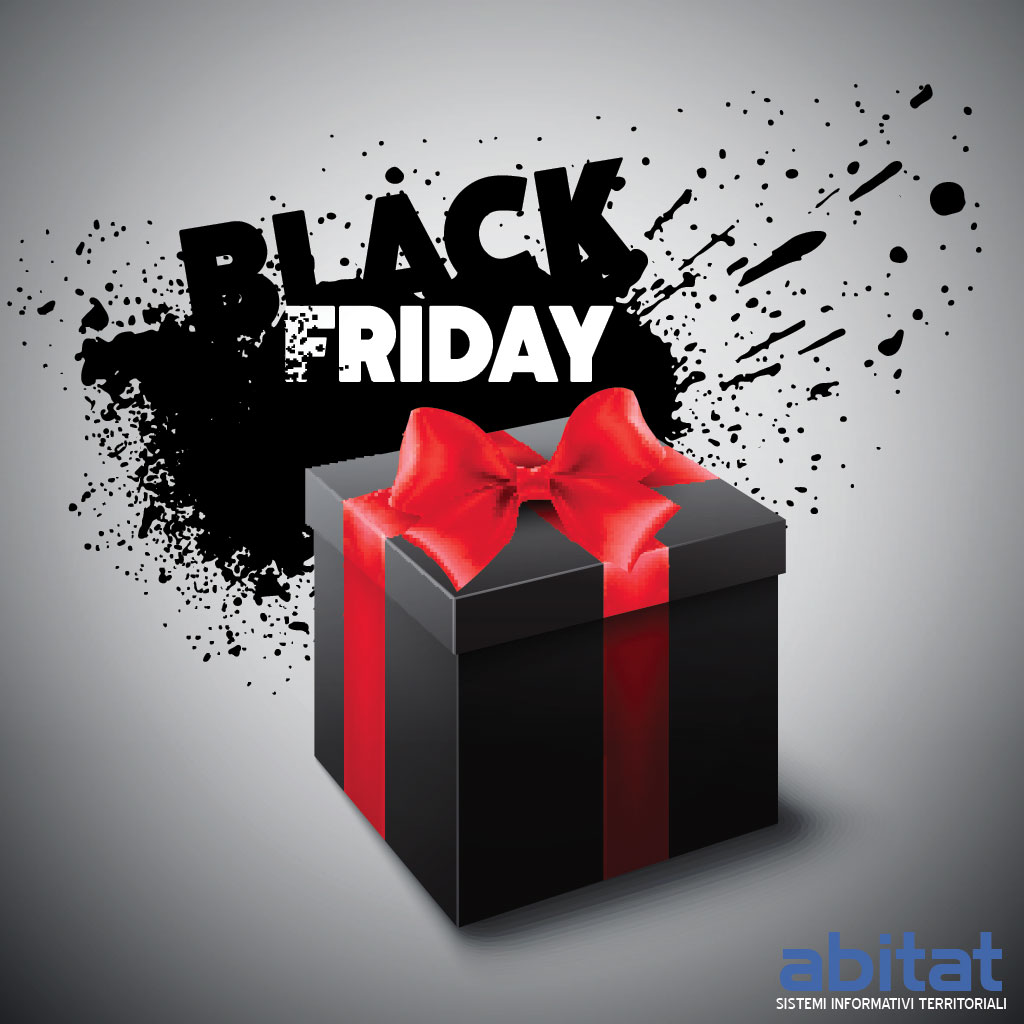 Black-Friday_AbitatSIT_2015