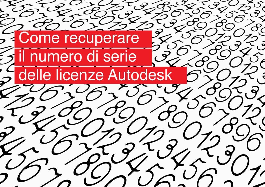 autodesk_recuperare_numero-di-serie