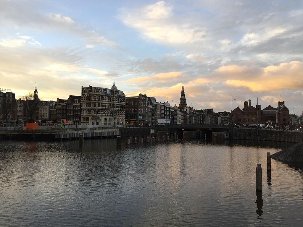 tomtom_amsterdam_panorama