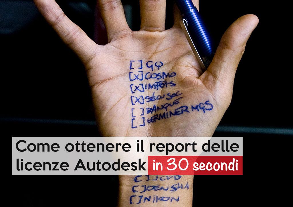 abitat_ottenere_report_licenze_autodesk