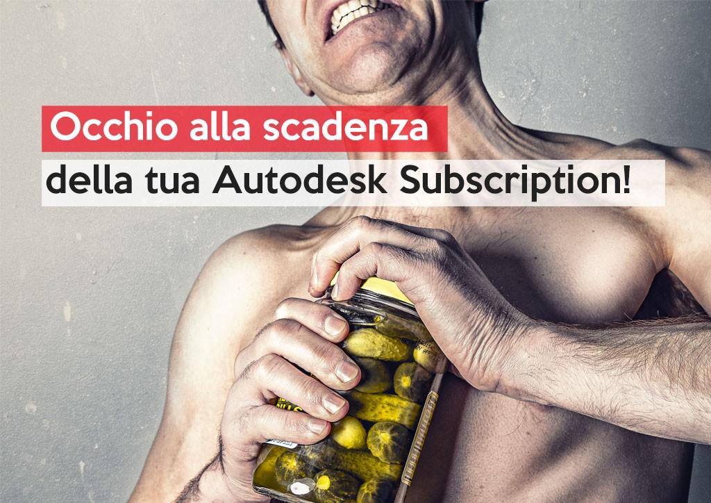abitat_scadenza_autodesk_subscription
