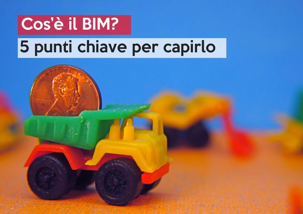 abitat_bim