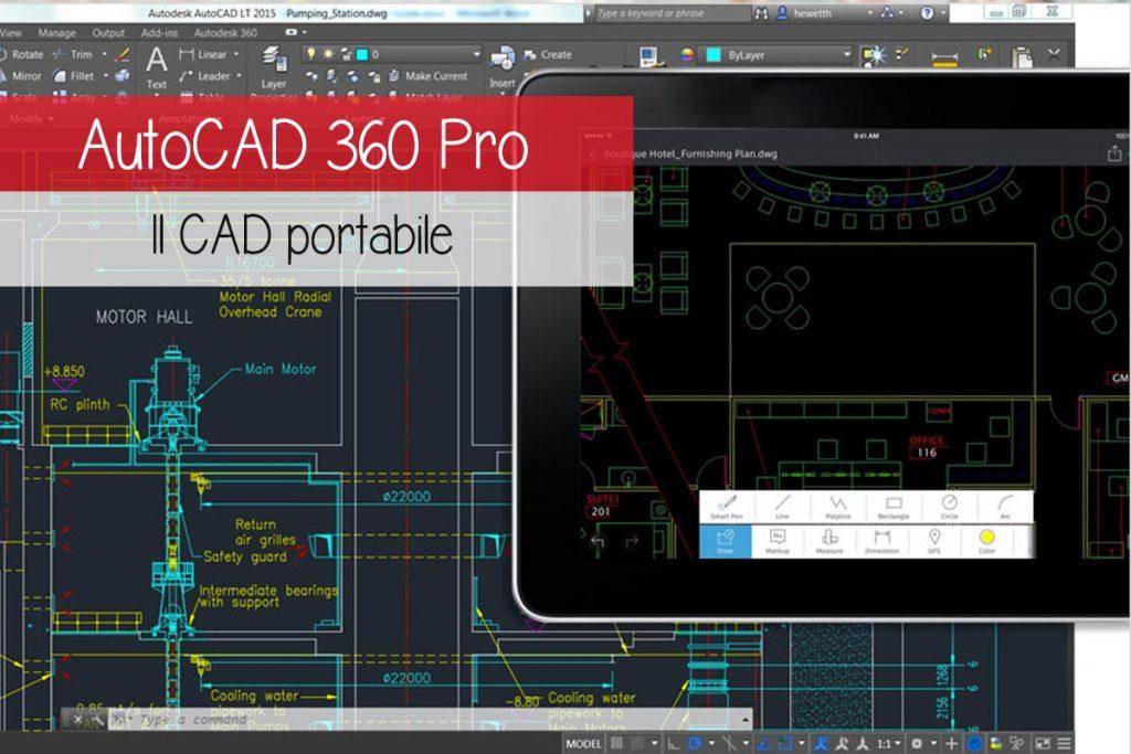 AutoCAD-360-Pro-1200x800