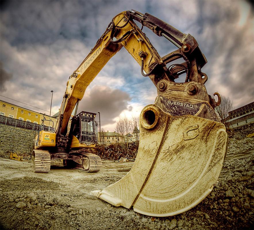 cantieri-webgis-scavi