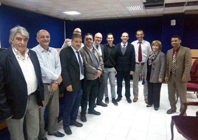 algeria-abitat-sit-ministero-gruppo-lavoro