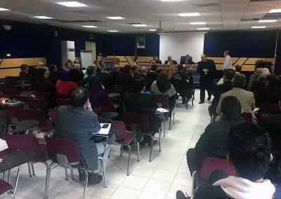 algeria-abitat-sit-ministero-riunione