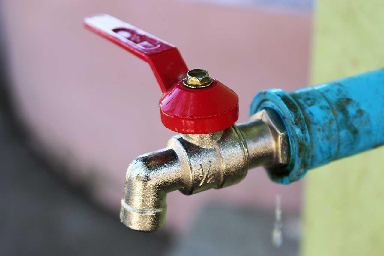 La regolazione della qualità tecnica del servizio idrico integrato