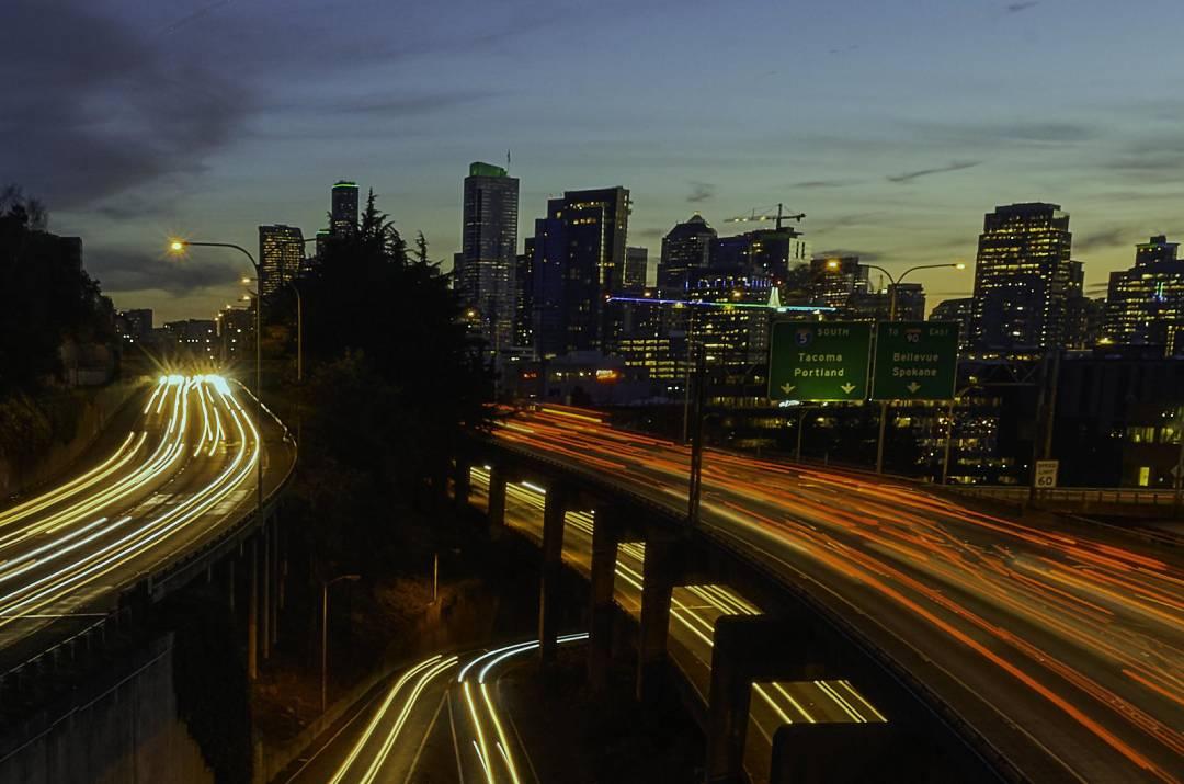 Illuminazione pubblica: conoscere per saper gestire e risparmiare