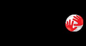 Logo di TomTom