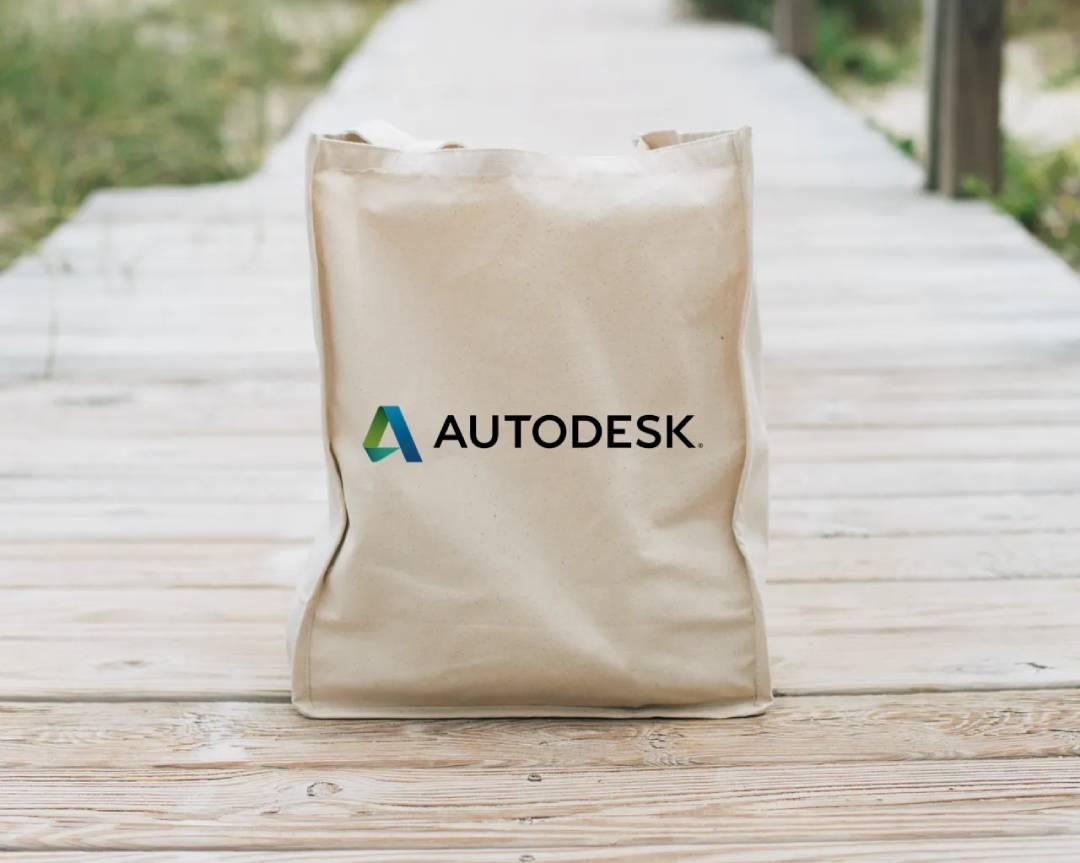 Come acquistare AutoCAD su MePa?