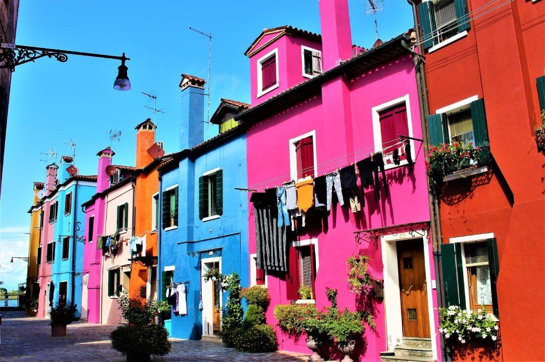 case-colorate-bonus-facciate