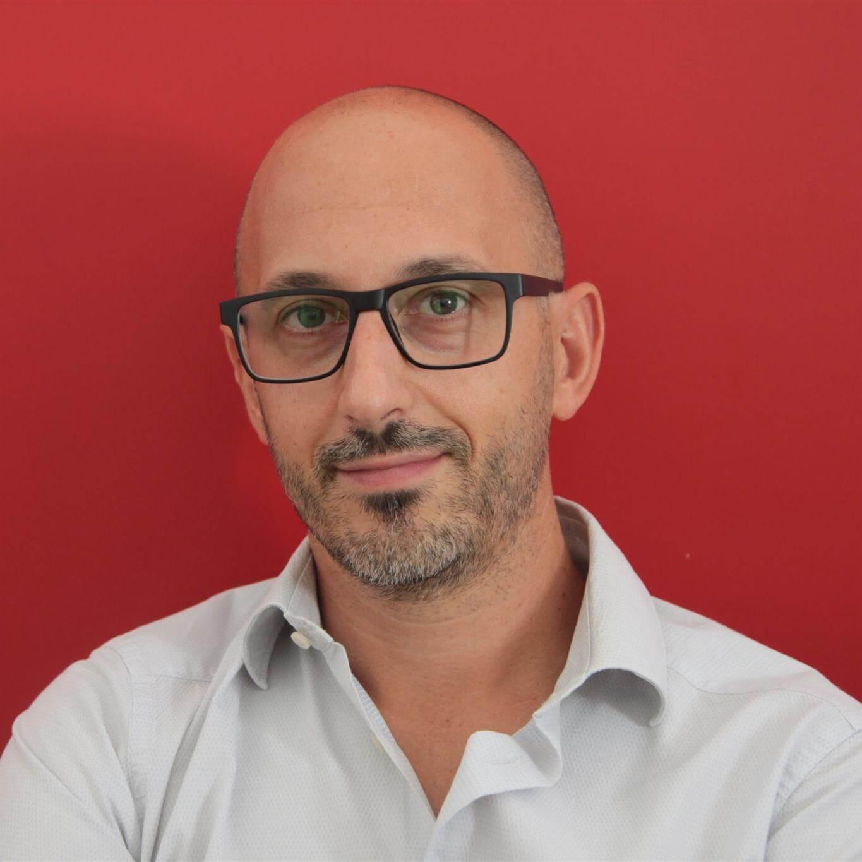 Alessandro Dal Maso