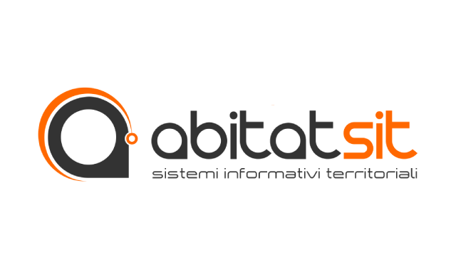 Logo Abitat SIT