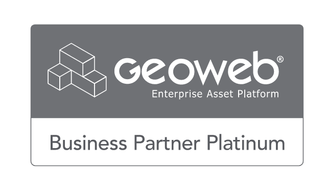 Logo Partner Geoweb