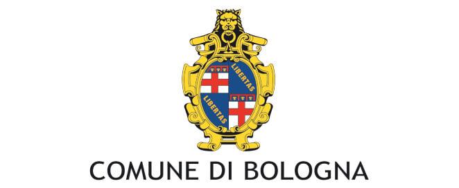 Logo del Comune di Bologna