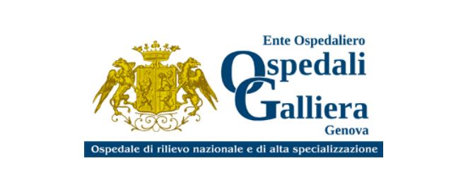 Ospedale Galliera di Genova
