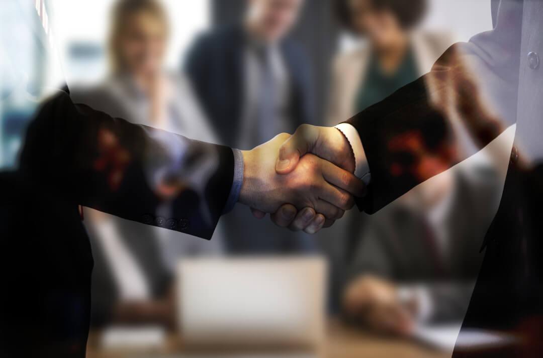 Abitat SIT diventa partner ufficiale di Geoweb Italia