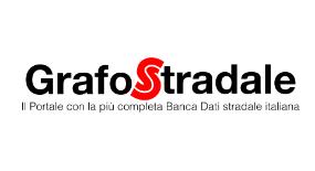 Logo GrafoStradale