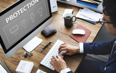 Asse 1 Azione 1.1.2 – Processo di innovazione aziendale per l'adozione di un sistema di gestione per la sicurezza delle informazioni ISO 27001